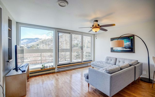 1100 Frontage Road #2401 Vail, CO 81657