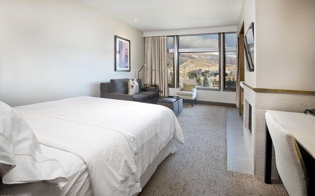 Westin Riverfront Resort And Spa 345 - photo 10