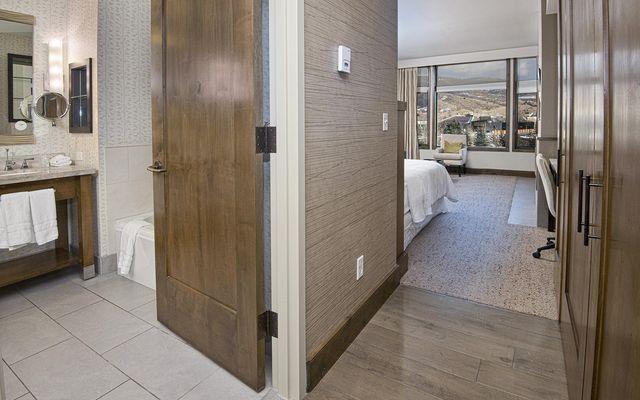 Westin Riverfront Resort And Spa 345 - photo 11