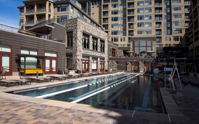 Westin Riverfront Resort And Spa 345 - photo 17