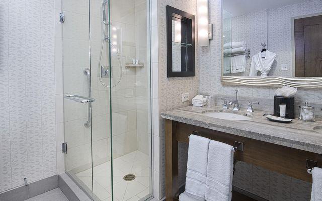 Westin Riverfront Resort And Spa 345 - photo 9