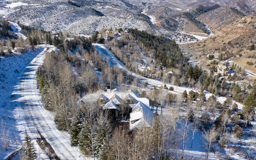 285 Little Andorra Road - photo 8