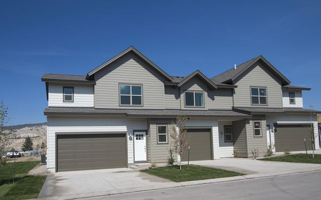 604 Chickadee Lane Gypsum, CO 81637