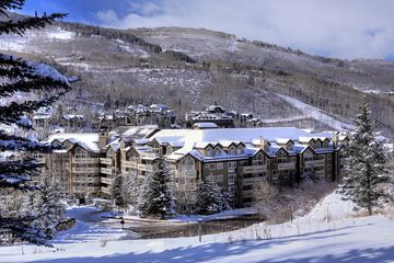 210 Offerson Road 410 Week 49 Beaver Creek, CO