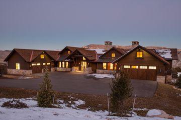 246 Aspen Bluff Wolcott, CO