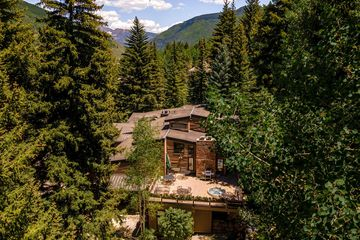 324 Beaver Dam Road B/West Vail, CO
