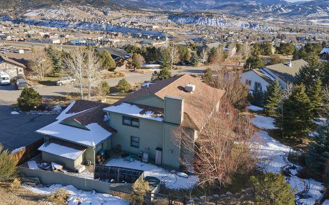 611 Mesa Drive - photo 43