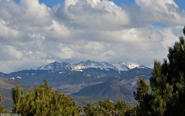 611 Mesa Drive - photo 44