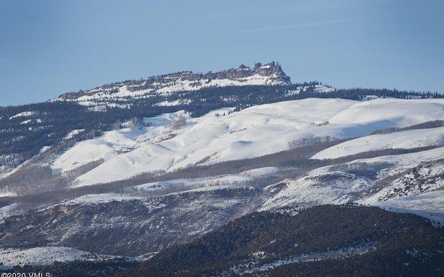 611 Mesa Drive - photo 47