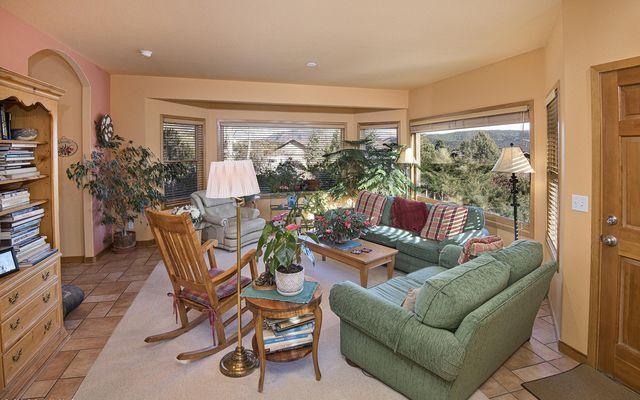 611 Mesa Drive - photo 9