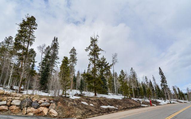 1575 Golden Eagle Road - photo 14