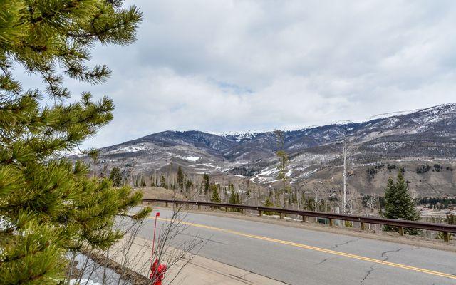 1575 Golden Eagle Road - photo 21