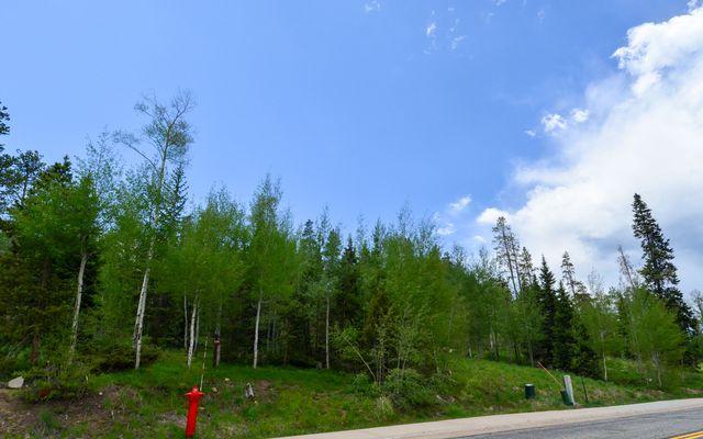 1575 Golden Eagle Road - photo 6