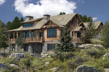 53 Juniper Trail Wolcott, CO 81655 - Image 1