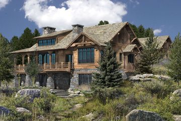 53 Juniper Trail Wolcott, CO