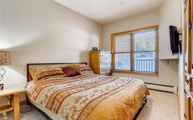 Hidden River Lodge Condo 5958 - photo 12