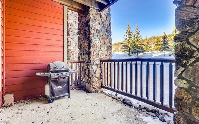 Hidden River Lodge Condo 5958 - photo 17