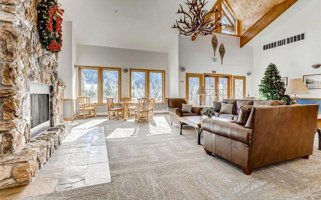 Hidden River Lodge Condo 5958 - photo 18