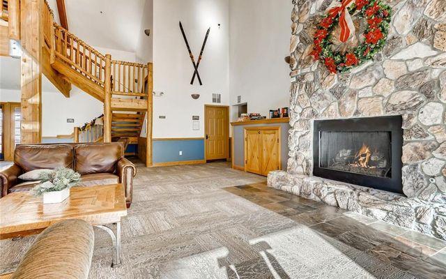 Hidden River Lodge Condo 5958 - photo 20