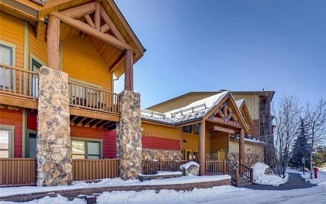 Hidden River Lodge Condo 5958 - photo 21