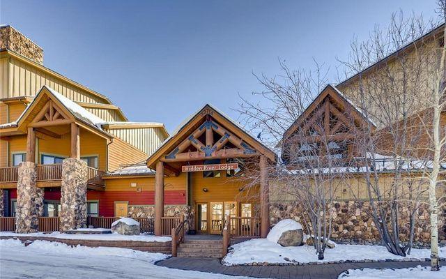Hidden River Lodge Condo 5958 - photo 22