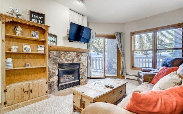 Hidden River Lodge Condo 5958 - photo 3