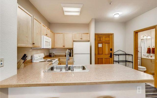 Hidden River Lodge Condo 5958 - photo 9