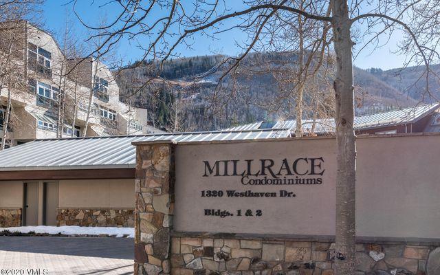 Millrace 1d - photo 30