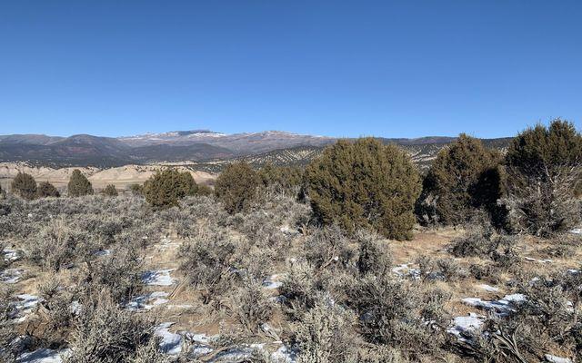 2640 Haystacker Drive Eagle, CO 81631