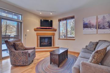 848 Blue River Parkway D7 SILVERTHORNE, CO