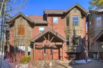 110 Village Point Drive #110 BRECKENRIDGE, CO