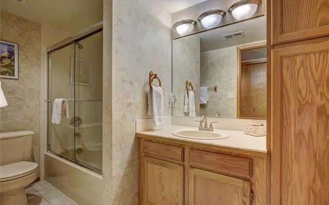 Village Point Townhomes At Breck 110 - photo 25