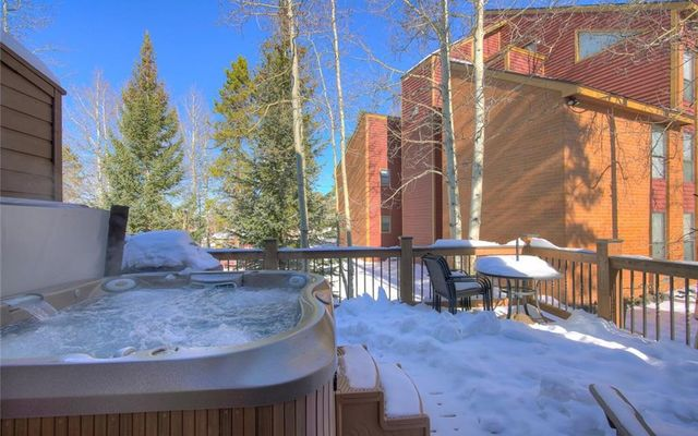Village Point Townhomes At Breck 110 - photo 30
