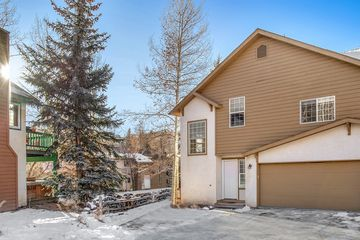 2485 Old Trail Road B Avon, CO