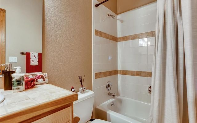 Lookout Ridge Townhomes 43 - photo 10