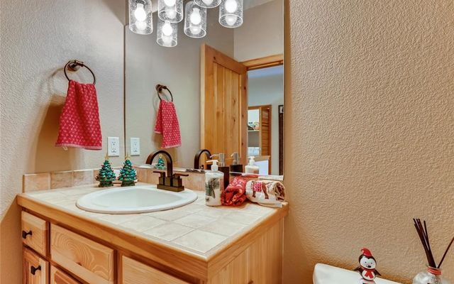 Lookout Ridge Townhomes 43 - photo 11