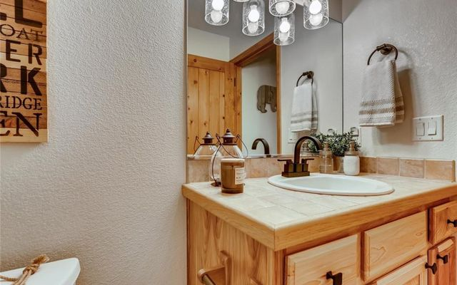 Lookout Ridge Townhomes 43 - photo 20