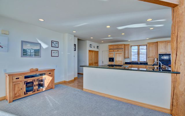 177 Sage Creek Canyon Drive - photo 12
