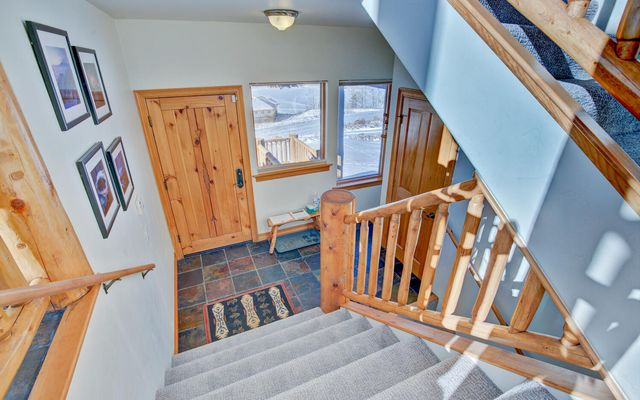 177 Sage Creek Canyon Drive - photo 19