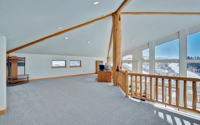 177 Sage Creek Canyon Drive - photo 21