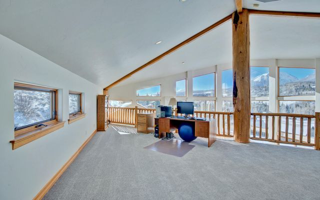 177 Sage Creek Canyon Drive - photo 22