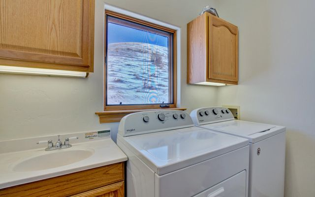 177 Sage Creek Canyon Drive - photo 23