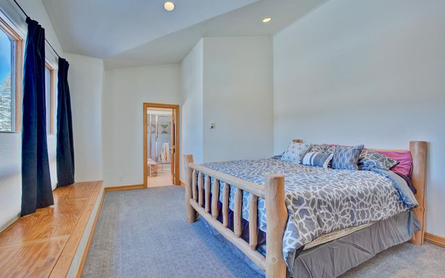 177 Sage Creek Canyon Drive - photo 25