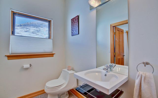 177 Sage Creek Canyon Drive - photo 28