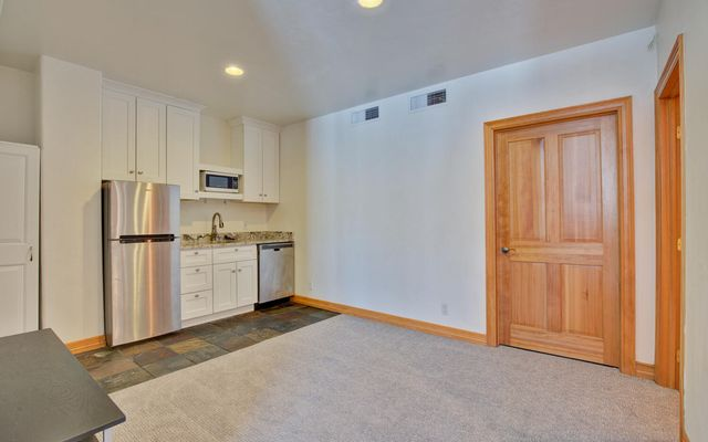 177 Sage Creek Canyon Drive - photo 31