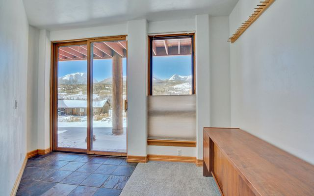 177 Sage Creek Canyon Drive - photo 32