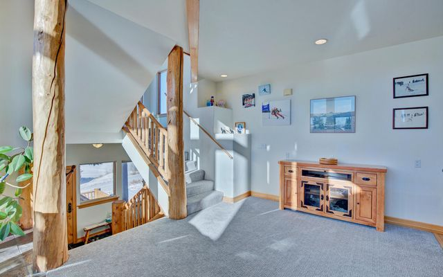 177 Sage Creek Canyon Drive - photo 7