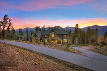38 Grey Jay Lane BRECKENRIDGE, CO 80424
