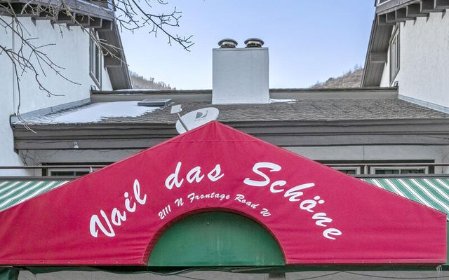 Vail Das Schone A-4 - photo 23