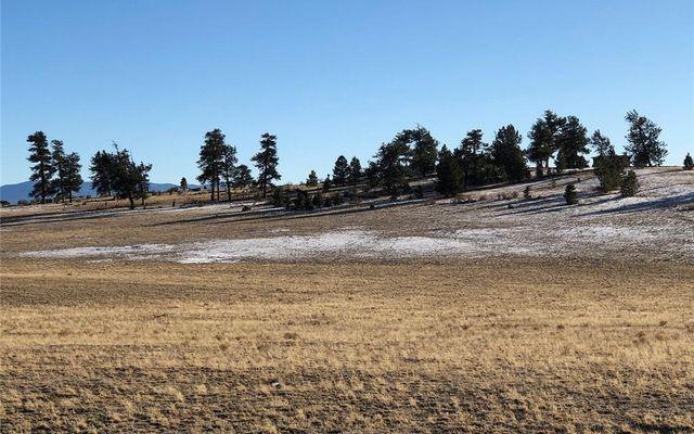 262 Grand Teton Drive - photo 15